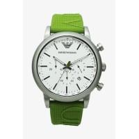 Emporio Armani AR11022 (Masculino) Verde