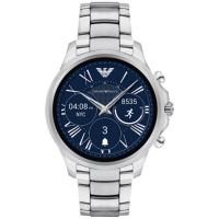 Smart Watch Emporio Armani Connected Art5000