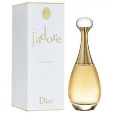 Dior J'adore feminino Eau de Parfum