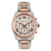 Michael Kors Brecken misto rose gold Mk6368