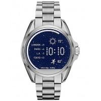 Smartwatch Michael Kors Acess prata Mkt5012